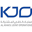 Al Khafji Joint Operations (KJO)