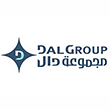 Dal Group