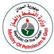 Ministry of Petroleum and Gas