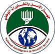 National Intelligence and Security Services