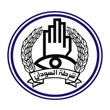 Sudanese Police Forces
