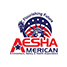 AESHA ( American Environment, Safety & Health Assocciation ), ( usa )