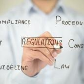 Validation and Regulatory Compliance
